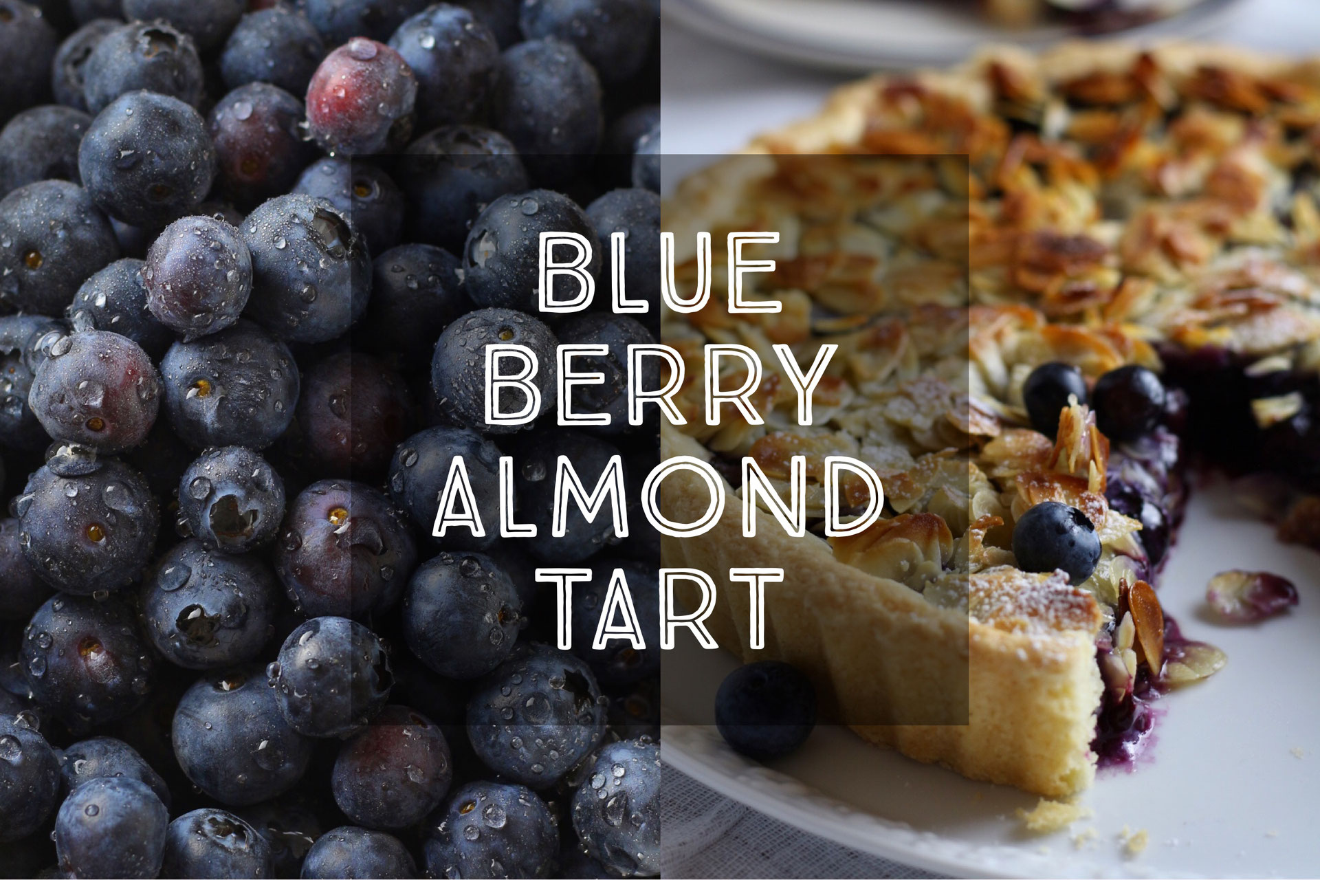 blueberry-and-almond-shortbread-tart-almond-tart-