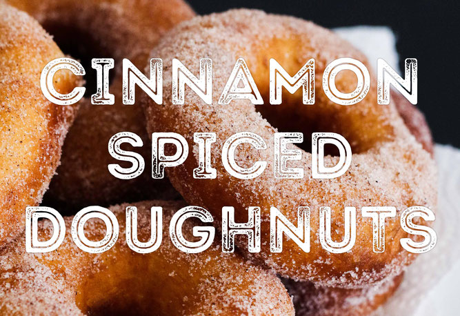 cinnamon-spiced-doughnuts-