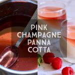 pink-champagne-pannacotta-