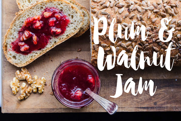 plum-walnut-jam-