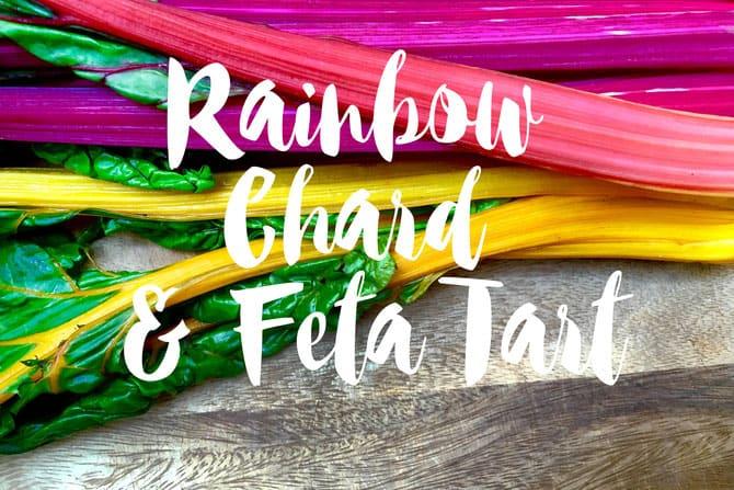 rainbow-chard-tart-